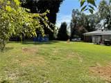 5627 Hickory Grove Road - Photo 38