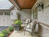 150 Somersby Parkway - Photo 3