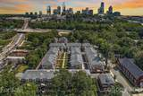 132 Summit Avenue - Photo 39