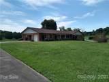 329 Abington Road - Photo 1