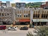 40 Biltmore Avenue - Photo 1