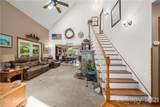 371 Falcon Ridge Drive - Photo 11