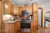 371 Falcon Ridge Drive - Photo 16