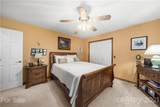 371 Falcon Ridge Drive - Photo 27