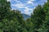 371 Falcon Ridge Drive - Photo 40