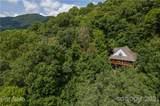 371 Falcon Ridge Drive - Photo 42