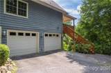 371 Falcon Ridge Drive - Photo 8