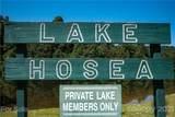 488 Lake Hosea Drive - Photo 32
