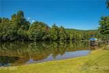 488 Lake Hosea Drive - Photo 33