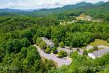 171 Ridge Point - Photo 17