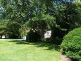 125 Johns Pond Lane - Photo 21