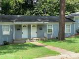 2621 Jefferson Davis Street - Photo 1