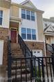 6437 Terrace View Court - Photo 1