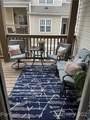 6437 Terrace View Court - Photo 3