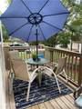 6437 Terrace View Court - Photo 21