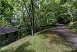 380 River Ridge Drive - Photo 20