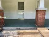 1312 Wilson W Lee Boulevard - Photo 3