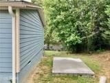 213 Sandy Creek Court - Photo 11