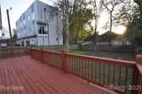 204 Walnut Avenue - Photo 26
