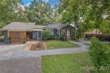 1520 Rutherford Street - Photo 1