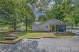 1520 Rutherford Street - Photo 12