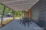 1520 Rutherford Street - Photo 16