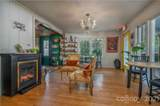 1520 Rutherford Street - Photo 20