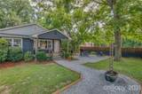 1520 Rutherford Street - Photo 3