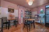 1520 Rutherford Street - Photo 22