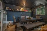 1520 Rutherford Street - Photo 26
