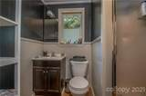 1520 Rutherford Street - Photo 29