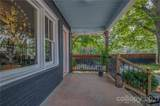 1520 Rutherford Street - Photo 6