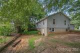 1520 Rutherford Street - Photo 8