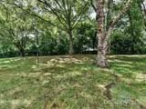 2321 Hayloft Circle - Photo 30