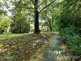 2321 Hayloft Circle - Photo 32