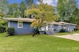 5451 Gwynne Avenue - Photo 1