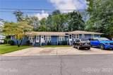 5451 Gwynne Avenue - Photo 3