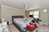 5451 Gwynne Avenue - Photo 22
