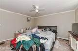 5451 Gwynne Avenue - Photo 23