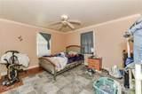 5451 Gwynne Avenue - Photo 32