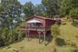 478 Aubrey Trail - Photo 1