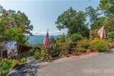 478 Aubrey Trail - Photo 11