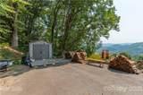 478 Aubrey Trail - Photo 27