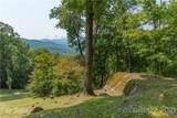 478 Aubrey Trail - Photo 28