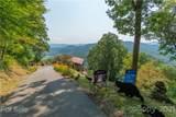 478 Aubrey Trail - Photo 29