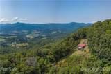 478 Aubrey Trail - Photo 4