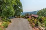 478 Aubrey Trail - Photo 5