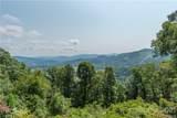478 Aubrey Trail - Photo 8