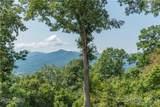 478 Aubrey Trail - Photo 10