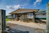 3507 Marshville Olive Branch Road - Photo 5